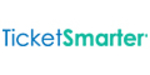 TicketSmarter promo codes
