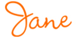 Travel With Jane promo codes