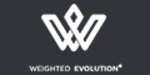 Weighted Evolution promo codes