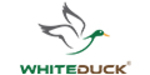 White Duck Outdoors promo codes