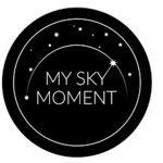 My Sky Moment promo codes