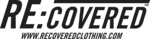Recovered Clothing promo codes
