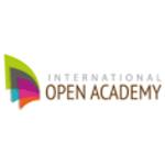 International Open Academy promo codes
