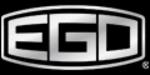 EGO Fishing promo codes