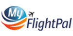 My Flight Pal promo codes
