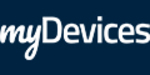 myDevices promo codes