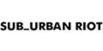 Sub_Urban Riot promo codes