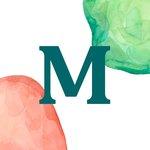 Mosaic Foods promo codes