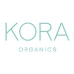 Kora organics promo codes
