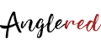 Anglered promo codes