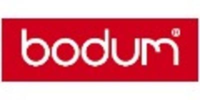 Bodum AU promo codes