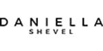 DANIELLA SHEVEL, LLC promo codes