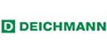 Deichmann promo codes