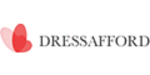 DressAfford promo codes