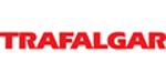 Trafalgar Tours AU promo codes