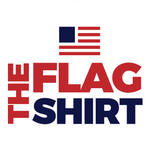The Flagshirt promo codes