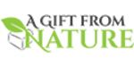 A Gift From Nature promo codes