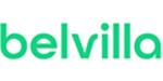Belvilla UK promo codes