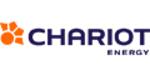 Chariot Energy promo codes
