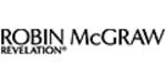 Robin McGraw promo codes