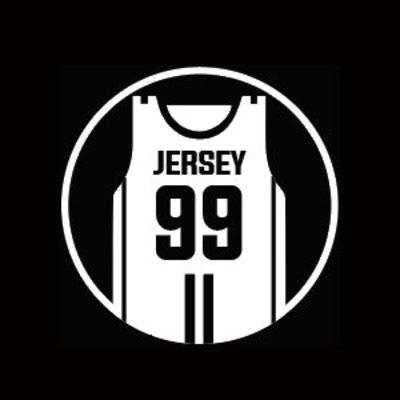 99Jersey promo codes
