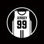 99Jersey promo codes