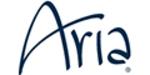 Aria Resort & Casino promo codes
