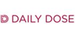 Daily Dose promo codes
