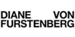 Diane von Furstenberg promo codes