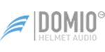 Domio Sports promo codes