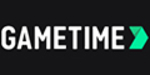 Gametime promo codes