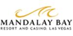 Mandalay Bay Resort & Casino promo codes