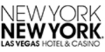 New York-New York Hotel & Casino promo codes