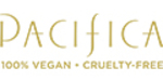 Pacifica Beauty promo codes