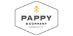 Pappy Co promo codes