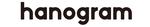Hanogram promo codes