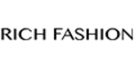 Rich Fashion promo codes