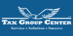 Tax Group Center promo codes