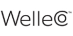 WelleCo promo codes