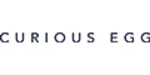 Curious Egg - Artist Curated Interiors promo codes