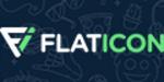 Flaticon promo codes