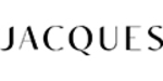 Jacques NYC promo codes
