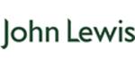 John Lewis Home Insurance promo codes
