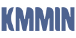 kmmin promo codes