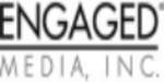 Engaged Media Inc promo codes