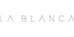 La Blanca Swim promo codes