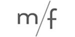 m/f people promo codes