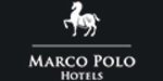 Marco Polo Hotels promo codes