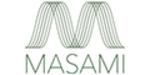 MASAMI promo codes