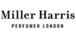 Miller Harris promo codes